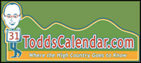 todds-calendar