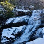linville falls nc cabin rentals